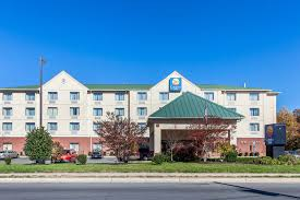 Comfort Inn Greenville Ohio Comfort Inn Quantico Main Gate North 2017 Room Prices Deals
