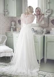 robe de mari e cr ateur robe de mariee createur votre heureux photo de mariage