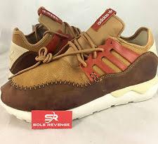 hemp sambas buy adidas hemp samba shoes off72 discounted