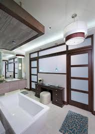 Small Bathroom With Freestanding Tub Freestanding Tub Options Pictures Ideas U0026 Tips From Hgtv Hgtv
