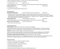 resume objective statements engineering games resume to improve your first sale maintains professional