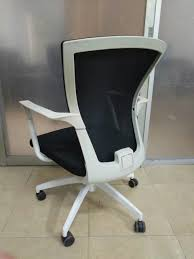 articles with cloth office chairs tag cloth office chair design