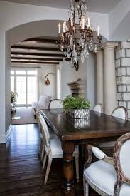 Dining Table Lighting by Best 25 Asian Dining Tables Ideas On Pinterest Modern Table And
