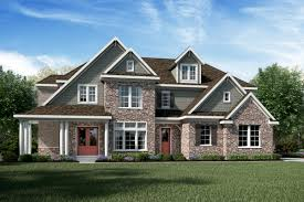 fischer homes design center ky 100 fischer homes design center kentucky 481 best design