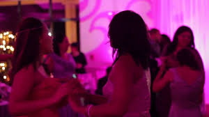 florida wedding reception aser nic photography and video youtube