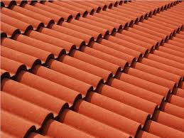 Roof Tiles Types Roof Shingles Types An Overview Of Different Types Of Roofing