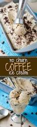 Ice Cream Bench Will Make Your House Guests Scream For Ice by 548 Best Eat Coffee Images On Pinterest Carb Free Ice Cream