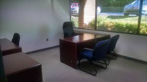 Used Office Furniture Nashville by Office Cubicle Canopy Hangzhouschool Info
