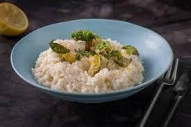 cours de cuisine en ligne nos cours de cuisine en ligne recettes de plats conviviaux