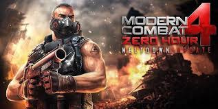 best android fps top best person shooter fps apps for android phone and