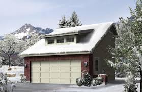 garage door salt box ecicw cecif entry doors