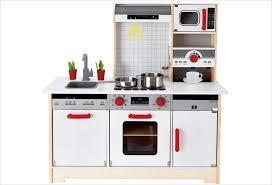 cuisine enfant lidl cuisine cuisine en bois lidl cuisine en at cuisine en bois