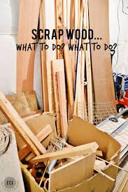 Woodworking Project Ideas Easy by 117 Best Diy Ideas Images On Pinterest Woodwork Wood Projects