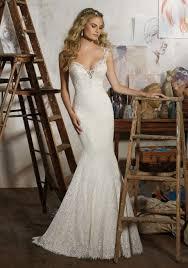 s bridal macy wedding dress style 8104 morilee