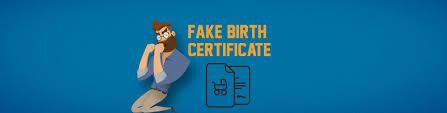 fake birth certificate buy fake birth certificates online forged novelty birth