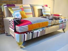 Patchwork Upholstered Furniture - patchwork upholstered furniture makedo spend