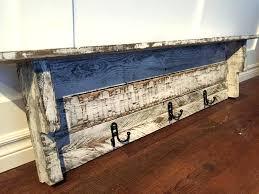 wall coat rack s ikea antique mount with mirror walmart