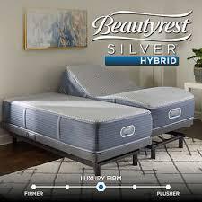 king mattresses costco