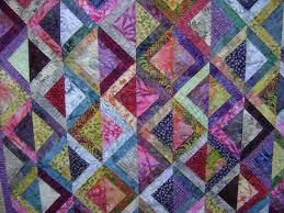 batik scrap quilt patchwork pinterest scrap batik quilts