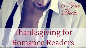 thanksgiving for readers 35 free novels freebooks