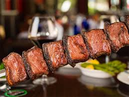 the best family restaurants in las vegas family vacation hub