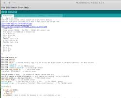 sik guide arduino geeking out astronomers anonymous page 3