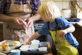 cours cuisine enfant cours de cuisine pour enfants à dijon et beaune