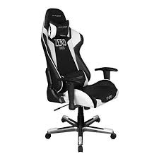 Racing Seat Office Chair Terrific Race Seat Office Chair Innovative Ideas Dxracer