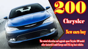 lexus hardtop convertible 2018 2018 chrysler 200 2018 chrysler 200 convertible 2018 chrysler