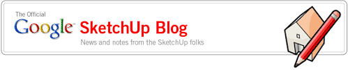 google sketchup lessons cpaonlinenow