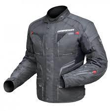 riding jackets textile riding jackets