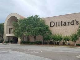 dillard s charleston south carolina at citadel mall dillards