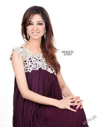 top designers ayyan a beautiful addition to pakistan fashion industry bstylo