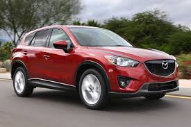 used 2015 mazda cx 5 for sale pricing u0026 features edmunds