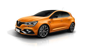 renault sports car new megane renault sport renault uk