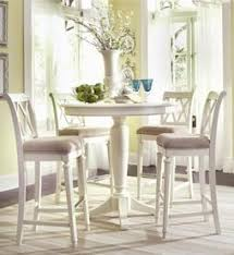 Normal Chair Dimensions Dining Height Guide Stoney Creek Furniture Toronto Hamilton