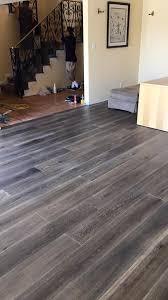18 best hardwood flooring installations done by flooring
