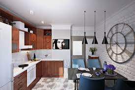 off white kitchen designs kitchen decorating cabinet color ideas small kitchen designs