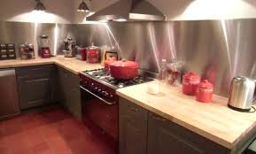 credence cuisine pas cher cracdence cuisine pas cher daaclicieux stickers carrelage cuisine