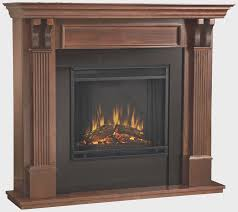 fireplace simple fireplace store plano tx decorate ideas top at