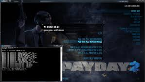 mad skills motocross 2 hack tool release payday 2 updated dll using pirate perfection scripts