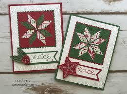 best 25 beautiful christmas cards ideas on pinterest diy