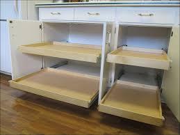 kitchen diy cabinet doors cheap cabinet doors easy kitchen