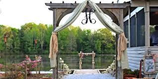 Cheap Wedding Venues In Richmond Va Unique Wedding Venues In Richmond Va U2013 Mini Bridal