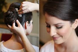 makeup artist in nj rockleigh country club wedding hair makeup nj hair makeup