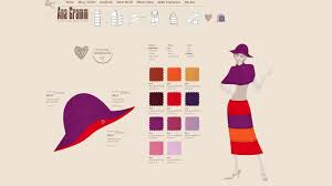 mode selbst designen diy mode selbst designen