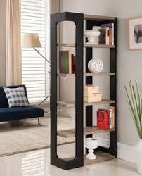 Usa Bookcase Id Usa Furniture Distributor No 14909 Display Cabinet Features
