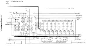 hp elitebook 6930p schematic karia discrete circuit diagram