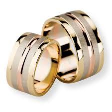 verighete de aur verighete v92