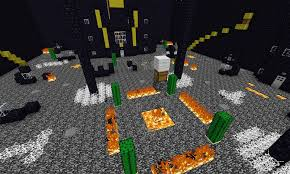 Capture The Flag Minecraft Ctf Multi Zapperx U0027s Capture The Flag Arena Maps Mapping And